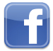 See what AidMyAchilles.com customers have to say on our Facebook page.