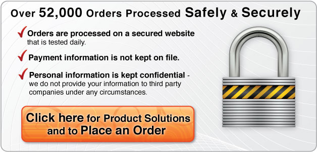 order achilles injury products securely on-line